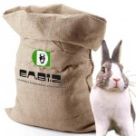 COMPLETE COMPOUND FEED FOR REPRODUCTION RABBITS