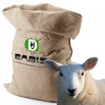 COMPOSITE FEED FOR FATTENING LAMBS AND KIDS